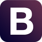 Get Bootstrap